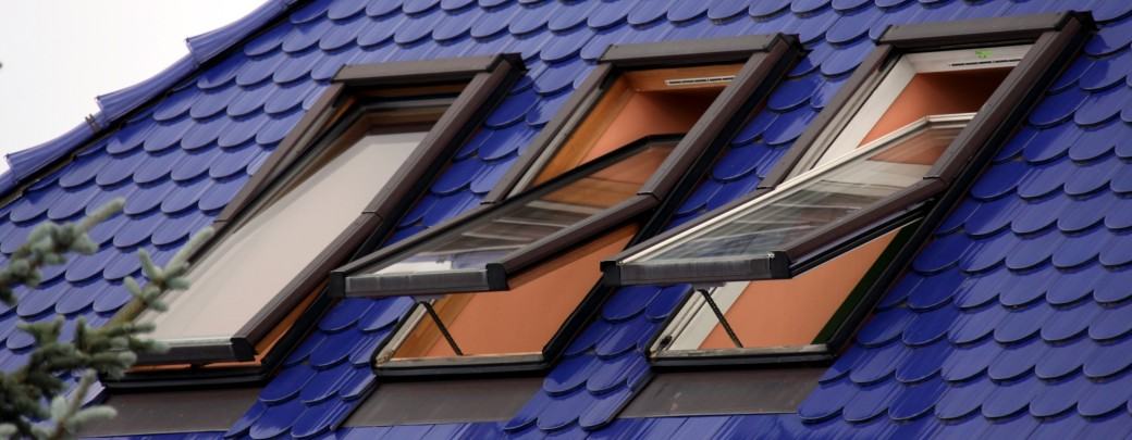 Windows PVC from Poland