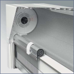 ROLLER-SHUTTERS-INTEGRATED-MOSQUITO-NET