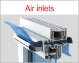 windows-accessories-air-inlets