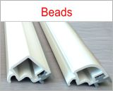 windows-accessories-beads