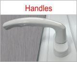 windows-accessories-handles