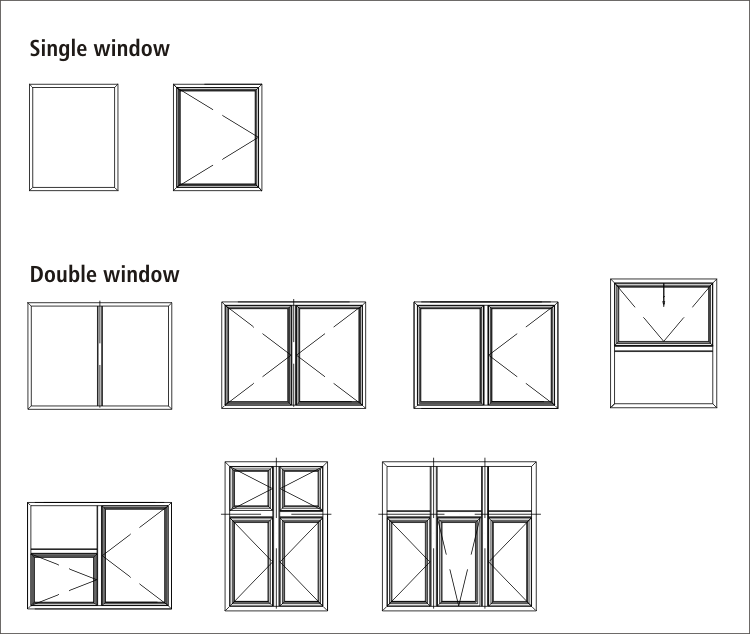 Scandinavian-Windows-PVC-single-double-window-schuco-alu-inside-nordic