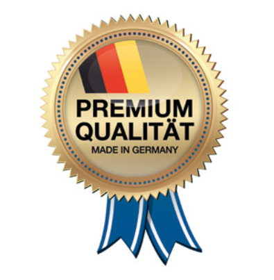 WINDOWS-PVC-kommerling-Qualitat-premium