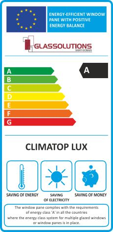 windows-from-Poland-ENERGY-EFFICIENT-klass-a-climatop-lux-tur-plast