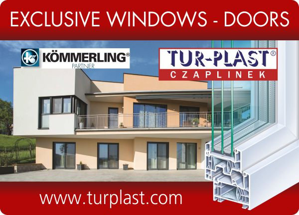 windows-from-Poland-exclusive-kommerling