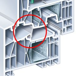 windows-kommerling-88-from-poland-perfect-thermal-insulation